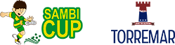 logo sambicup torremar